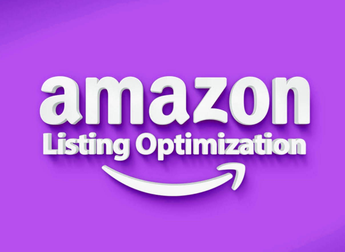 Listing Services for Amazon