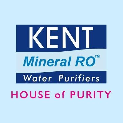 Kent Mineral RO